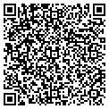 QR code with Robbins Realty Inc contacts