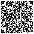 QR code with Lee Systems contacts