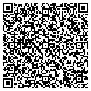 QR code with Flagler Community Pharmacy contacts