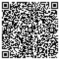 QR code with Exim Licensing USA contacts
