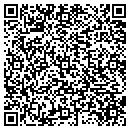 QR code with Camarra's Asphalt Construction contacts