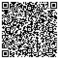 QR code with Field Of Dreams contacts