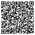 QR code with Lennar Corp contacts