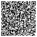 QR code with Oliver Jewelers contacts