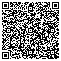 QR code with Parkway Medical contacts
