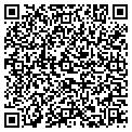QR code with Homes By Carmen Dominguez contacts