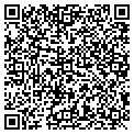 QR code with Neighborhood Newspapers contacts