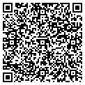 QR code with Hideaway Marina Inc contacts