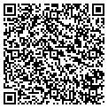 QR code with Michael & Gold Works Inc contacts