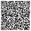 QR code with Francis E Hoban Jr CPA contacts