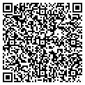 QR code with Road Star Trucking contacts