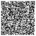 QR code with America's Financial Note Exch contacts