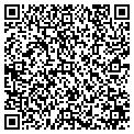 QR code with Stephen Stratford Pa contacts