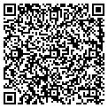 QR code with Assist 2 Sell & Buyers RE contacts