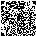 QR code with Bert Riedel Watchmaker contacts