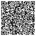 QR code with New Construction Cleaning contacts