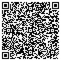 QR code with Country Walk Family Medicine contacts