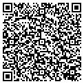 QR code with Assured Document & Data contacts