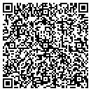 QR code with Electronic Data Resources contacts