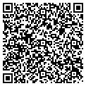 QR code with Mainland Acupuncture Center contacts