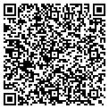 QR code with McCabe Grocery contacts