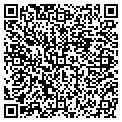 QR code with Tiny's Auto Repair contacts