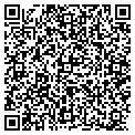 QR code with Chasers Bar & Lounge contacts