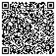 QR code with Exxon 1 contacts