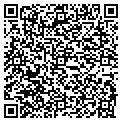 QR code with Something Old Something New contacts