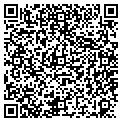 QR code with Mt Moriah AME Church contacts
