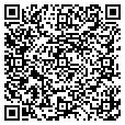QR code with Cjl Pool Service contacts