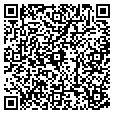 QR code with CDCS Inc contacts