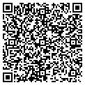 QR code with Applied Materials contacts