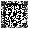 QR code with Grimco Inc contacts