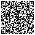QR code with Rose's Pizzeria contacts