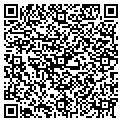 QR code with Tony Carmines Painting Inc contacts
