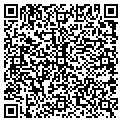 QR code with Diapers Etc International contacts