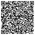 QR code with Jacksonville Weddings contacts