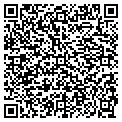 QR code with North Sumter Primary School contacts