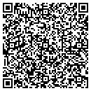 QR code with Preferred Anesthesia Service Inc contacts