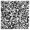 QR code with Sunshine Cab Co contacts