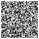 QR code with Pensacola Paint & Body Sp Inc contacts