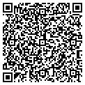 QR code with Darren Hensley Productions contacts
