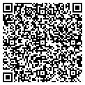 QR code with Olde Green Cupboard Inc contacts
