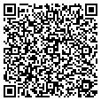 QR code with Jiffy Lube contacts