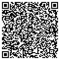 QR code with Shilling Construction Inc contacts