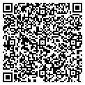 QR code with Holly House Apartments Inc contacts