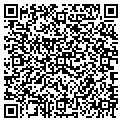 QR code with Sunrise Worship Center Inc contacts
