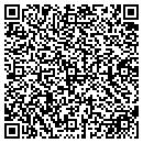 QR code with Creative Floor & Win Coverings contacts