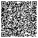 QR code with Running With Scissors contacts